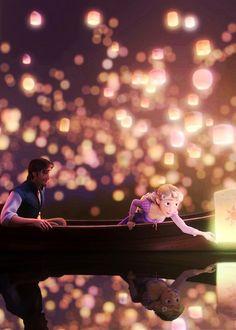 Best Disney movie ever <3