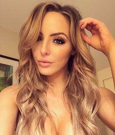 Hair Plus Bare – The sexy hair is only the beginning Wrestling Superstars, Wrestling Divas, Women's Wrestling, Divas Wwe, Peyton Royce, Wwe Girls, Wwe Ladies, Wwe Female Wrestlers, Wwe Womens