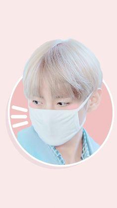 Taehyung // BTS