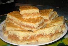 Almás pite 12. - tojás nélkül recept képpel. Hozzávalók és az elkészítés részletes leírása. Az almás pite 12. - tojás nélkül elkészítési ideje: 50 perc
