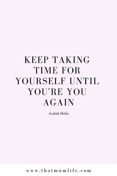 21 Motivational Quotes For Love. Best quotes for love motivation. Motivacional Quotes, Care Quotes, Best Quotes, Timing Quotes, High Quotes, Wisdom Quotes, The Words, Self Love Quotes, Quotes To Live By