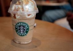 17 Starbucks Secret Menu Drinks That Only The Boldest Of Caffeinated Humans Can Handle — PHOTOS