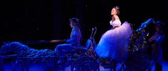 What's playing on Broadway? Find the list of Broadway performances, show tickets, and information you need for your next trip to New York's theatre district. Rodgers And Hammerstein's Cinderella, Cinderella Broadway, Broadway Theatre, Musical Theatre, Broadway Shows, Cinderella 2015, Musical Tickets, Laura Osnes, Shows In Nyc