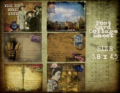 https://www.etsy.com/ca/listing/116637099/printable-altered-postcards-postcard?ref=shop_home_active_2