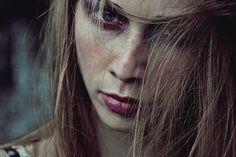 COSTRIZIONE MARINELLA CIANCIA stampa fotografia su pannello (6mm) 50x70