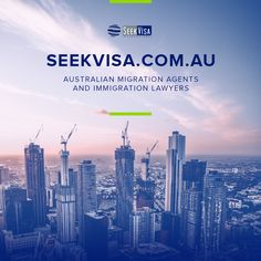 Australian Migration Agents and Immigration Lawyers in Melbourne Australia Visa, Work Visa, Melbourne, Investing, Lawyers, Lawyer