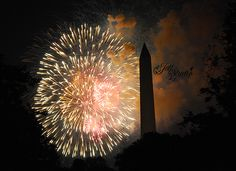 july 4th 2012 philadelphia fireworks