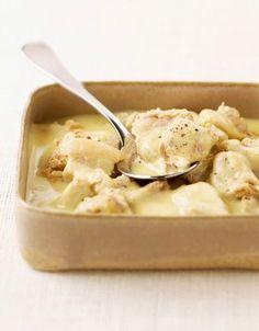 Sauté de veau aux poireaux -   lire la suite :http://www.sport-nutrition2015.blogspot.com