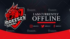 Design twitch facebook you tube overlay for you by Nrbdesign Overlays, Logo Design, Facebook, Youtube, Youtubers, Overlay, Youtube Movies