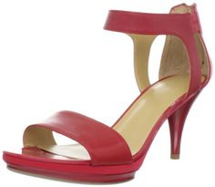 Nine West Women's Seenoevil Platform Sandal,Red Combo,9.5 M US Nine West,http://www.amazon.com/dp/B005V4F352/ref=cm_sw_r_pi_dp_PUoJrb1SY9M36HJ5
