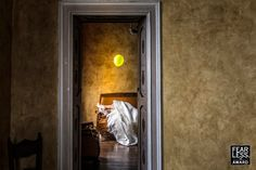 Collection 22 Fearless Award by LUIGI ROTA - Italy Wedding Photographers