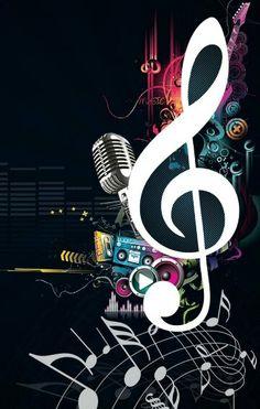Music Cool wallpaper