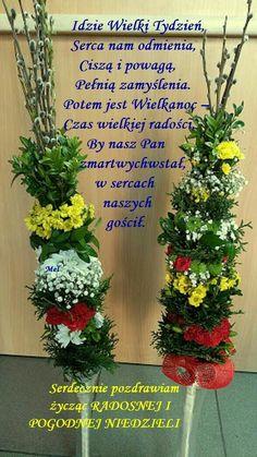 Herbs, Easter, Beautiful, Palmas, Pentecost, Easter Activities, Herb, Medicinal Plants