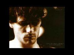 Jeff Buckley - So real || que voz, que música