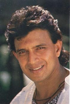 Gourang (Mithun) Chakraborty | DOB: 16-Jun-1950 | Barisal, Bangladesh | Occupation: Actor, TV Presenter, Politician | #junebirthdays #cinema #movies #cineresearch #entertainment #fashion #Mithun