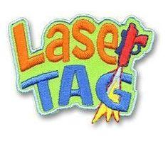 https://flic.kr/s/aHskno4Xnz | 2015 Laser Tag Night | Laser Quest Oakville - December 10, 2015