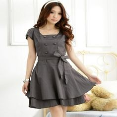 images of frocks for teenagers - Google Search