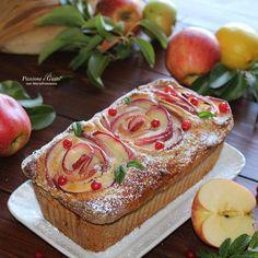 Croissant, Avocado Toast, Desserts, Breakfast, Ricotta, Yogurt, Food, Base, Creative