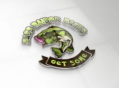 Hey, if you are looking for modern, unique, professional, custom, minimalist, 3d business logo design, then you are at right place. You will get excellent brand identity design service at an affordable price. Quality and Clients' satisfaction get the topmost priority in delivering designs. YOU Will GET : ✔️ Unlimited Revision. ✔️ Exceptional and Ultimate Logo Designs. ✔️ Premium 3D Mockups for Presentation. ✔️ Full Copyrights & Ownership. ✔️ 100% Vector Logo Designs. Business Logo Design, Logo Design Services, Brand Identity Design, Vector Logo Design, Modern Logo Design, Professional Logo Design, 3d Logo, Logo Maker, Vector Free