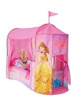 Disney Princess Toddler Bed by HelloHome Pink Toddler Bed, Disney Princess Toddler, Disney With A Toddler, Toddler Rooms, Kids Rooms, Kids Bedroom, Bedroom Ideas, Disney Princess Bedroom, Silver Room