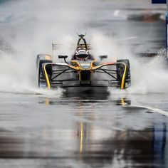 Formula E: The Kings Of Brand Marketing Formula E, Street Racing, Pilot, Car, Sustainable Development, Track, Instagram, Sport, Twitter