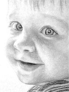Portrait Illustration Sweepstakes by Etsy.winner every Monday and Friday Portrait Illustration, Pencil Illustration, Cute Room Decor, Child Face, Cool Items, Handmade Art, Digital Image, How To Draw Hands, Long Hair Styles