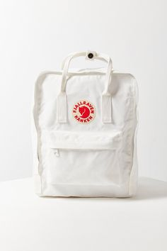 a1e104edac9 Shop Fjallraven X UO Kanken Backpack at Urban Outfitters today. We carry  all the latest