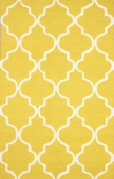 Best 25 Yellow Rug Ideas On Pinterest Ikea Yellow Rug