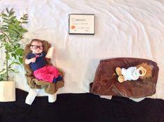 Baby Therapist