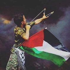 Palestine History, Palestine Flag, Moon Photography, Street Photography, Photography Tips, Landscape Photography, Portrait Photography, Travel Photography, Fashion Photography