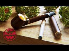 E Zigarette ohne Nikotin Erfahrungen im Test #E-Zigarette #dampfen #Test #Erfahrungen #Nikotin #Zigarette http://www.fancybeast.de/test-erfahrung/e-zigarette-ohne-nikotin-test-erfahrungen/
