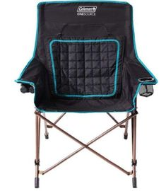 Folding Camping Chairs, Pack Up, Heated Blanket, Cold Temperature, Winter Camping, Kick Backs, Seat Pads, Our Kids, Travel Accessories