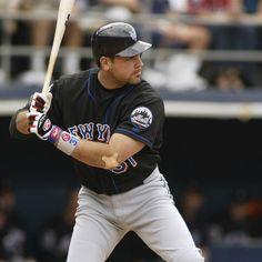 135 Best New York Mets baseball images  6cb87d433