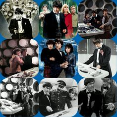 Original Doctor Who, Alex Kingston, Second Doctor, Jelly Babies, Twinkle Twinkle Little Star, Time Lords, Daredevil, Dr Who, Doctors