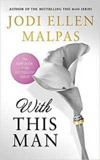 Descargar Libro With This Man de Jodi Ellen Malpas - PDF EPUB