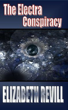 The Electra Conspiracy by Elizabeth Revill is now available at Substance Books: http://www.onlinebookpublicity.com/mystery.html#er3