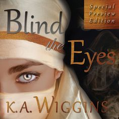 K.A. Wiggins, author (@kaiespace) | Twitter Fiction, Author, Twitter, Cover, Movie Posters, Film Poster, Writers, Billboard, Film Posters