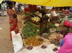 Gangaikondacholapuram, Índia.  http://entrepreambulos.blogspot.pt/2016/07/gangaikondacholapuram-india.html