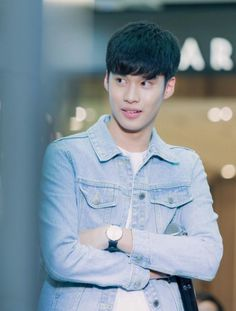 Love Sick, Handsome Faces, Asian Men, Male Models, Tv Series, Crushes, It Cast, Smile, Actors