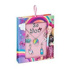 Baby Girl Toys, Toys For Girls, Baby Dolls, Jojo Siwa Bows, Jojo Bows, Jojo Siwa Birthday, Unicorn Birthday, 10th Birthday, Jojo Siwa Outfits