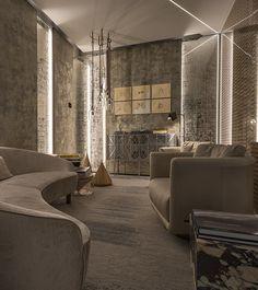 4 Palazzo Fendi Suite2