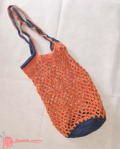 Mochila Crochet, Knit Basket, Crochet Top, Crochet Bags, Alice In Wonderland, Stitch, Purses, Knitting, Scarves