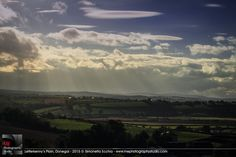 Airplane View, Ireland, Clouds, Explore, Outdoor, Outdoors, Irish, Outdoor Games, The Great Outdoors