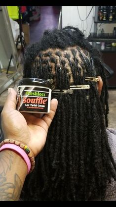 I can't wait to start mine Dreadlock Styles, Dreads Styles, Curly Hair Styles, Natural Hair Braids, Natural Hair Care, Natural Hair Styles, Dreadlock Hairstyles, Braided Hairstyles, Dreads Girl