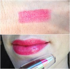 Cruelty Free Color with Mineral Fusion | My Beauty Bunny