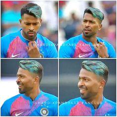 75.1k Followers, 4 Following, 1,306 Posts - See Instagram photos and videos from Hardik Pandya (@hardikpandya93_fanclub) My True Love, Real Love, India Cricket Team, Heat Fan, Blue Army, Mumbai Indians, Kung Fu, Love Him, Followers