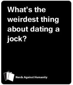 Nerds Against Humanity Cards Against Humanity Funny, Blank Cards, Board Games, Weird, Humor, Diy, Tabletop Games, Bricolage, Humour