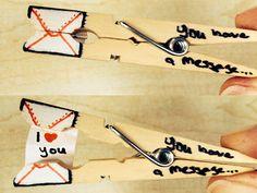 valentijnsdag, valentijn, cadeaus, cadeautje, tips, ideeën, kaartje, berichtje, zelf maken, diy, knutselen, liefde, man, kinderen, peuters, ...