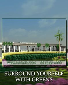 One of the fastest growing Building Construction Companies in India Mustadam Innovations Pvt Ltd offers you a comprehensive range of sustainable designs and build solutions. Landscape Architects, Cool Landscapes, Lush Green, Sustainable Design, Engineers, Landscape Design, Beautiful Homes, Lawn, Grass