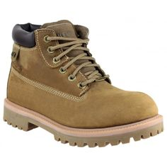Sargents Verdict Dark Sand/Charcoal Boots Casual Boots, Men Casual, Timberland Boots, Skechers, Hiking Boots, Charcoal, Dark, Shopping, Shoes